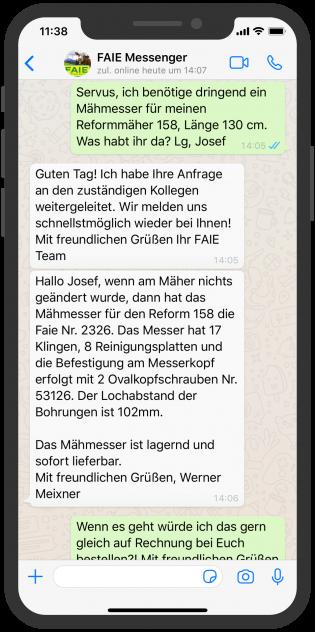faie_whatsapp-service_bestellung