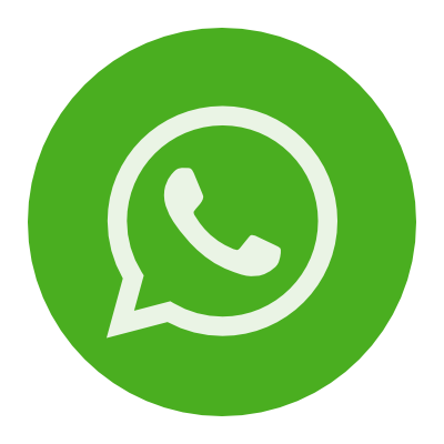 Experience 3 months of the WhatsApp Business API for free!