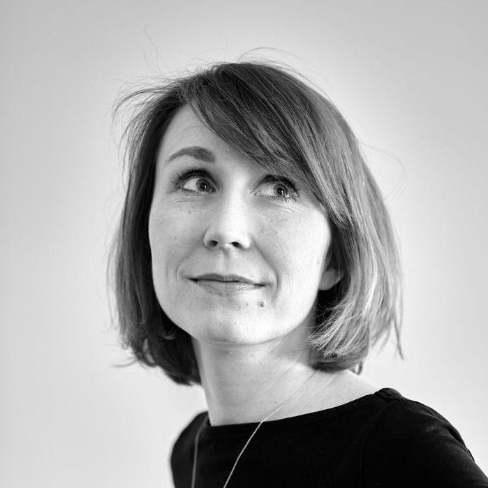 Katharina Kremming