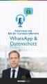 Interview mit RA Dr. Carsten Ulbricht