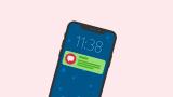 Push-Messenger-Newsletter
