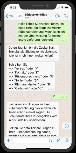 agrarwirtschaft-messenger-device-suedzucker-wahtsapp-bot-1