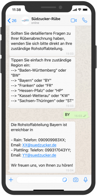 agrarwirtschaft-messenger-device-suedzucker-wahtsapp-bot-2