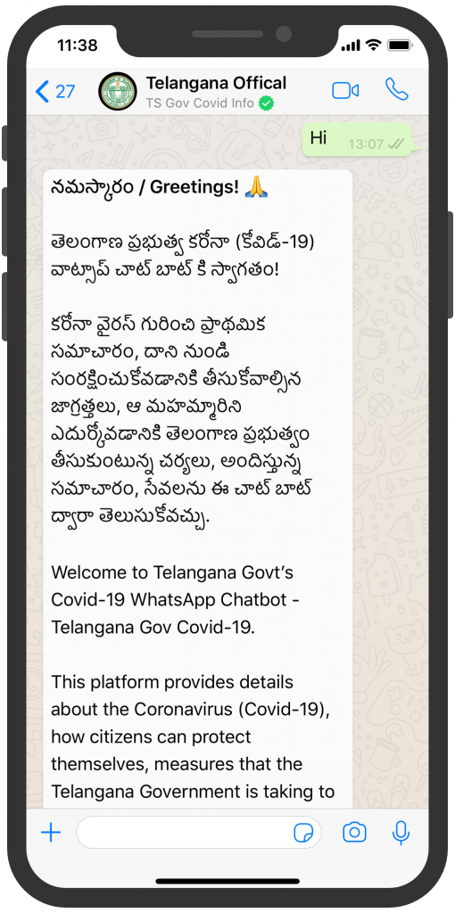 telagana_whatsapp-corona-bot_1