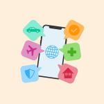 Online-Portale-Messenger