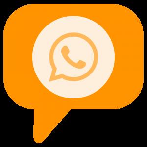 webinar-2020-special-whatsapp