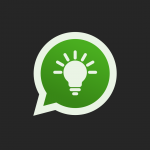 Review-Messenger-Marketing-Masterclass