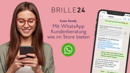 case-study-brille24