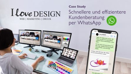 case-study-i-love-design-whatsapp-beratung