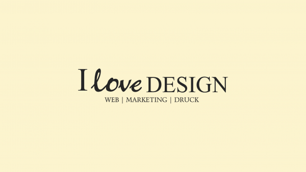 case-study-i-love-design-titelbild