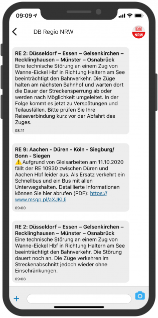 mobility-messenger-kundenservice-db-regio-nrw-notify-2