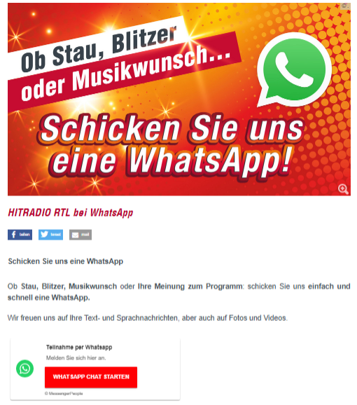 hitradio-rtl-whatsapp-homepage-2