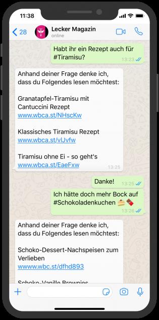 chatbots-kundenservice-lecker-magazin-chatbot