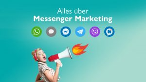 messenger-marketing-webinar
