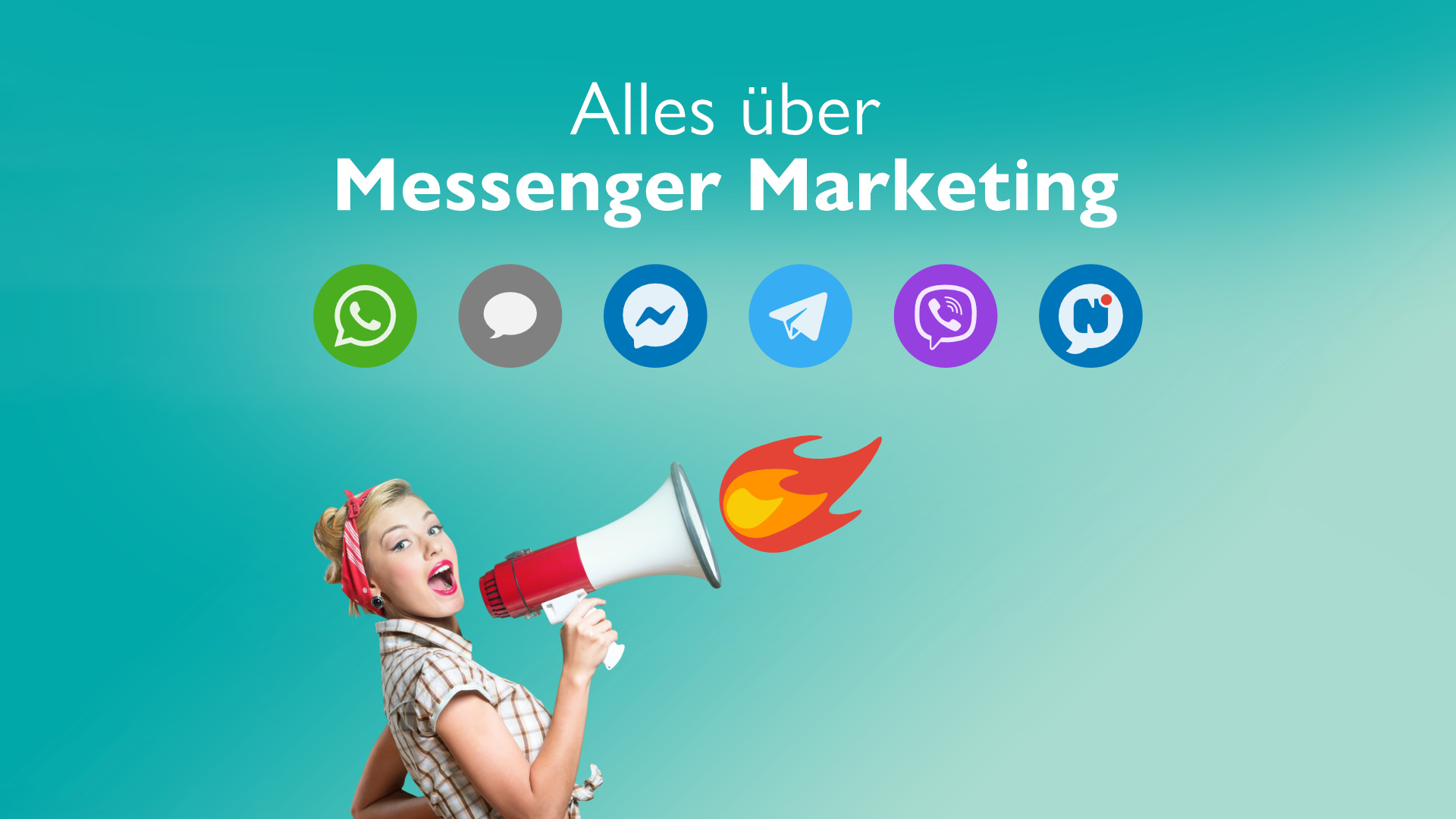 messenger-marketing-webinar