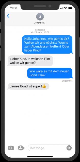 nachrichten-app_apple_imessage