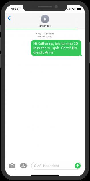 nachrichten-app_apple_sms