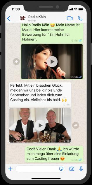 radio-koeln_whatsapp-marketing-kampagne_2