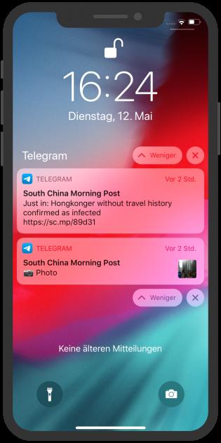 south-china-morning-post_telegram_newsletter-push-notitication