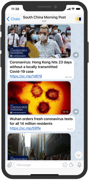 south-china-morning-post_telegram_newsletter