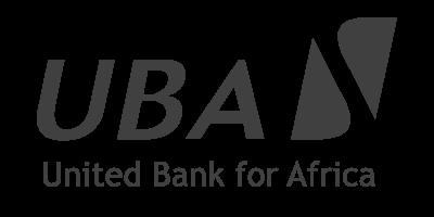 uba-logo-jet
