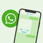 whatsapp-business-api-buttons