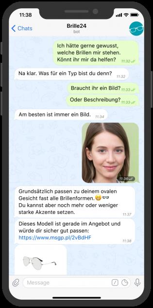 brille24-messenger-kundenservice-whatsapp