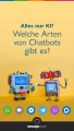 arten-von-chatbots