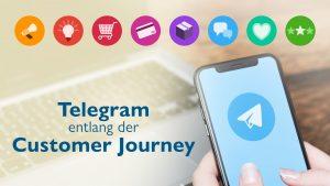 customer-journey-telegram-sharing-16-9