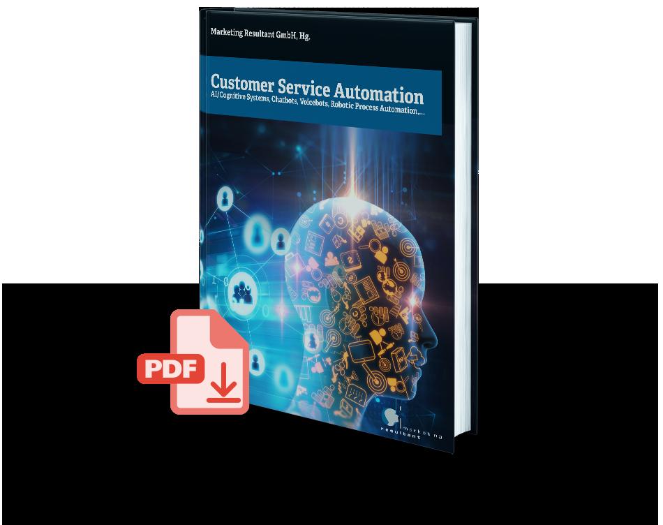 ebook-mockup-pdf-customer-service-automation-01