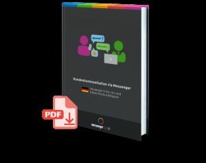 ebook-mockup-pdf-kundenkommunikation-01