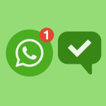 WhatsApp-Business-Policy-Opt-In-Notifications