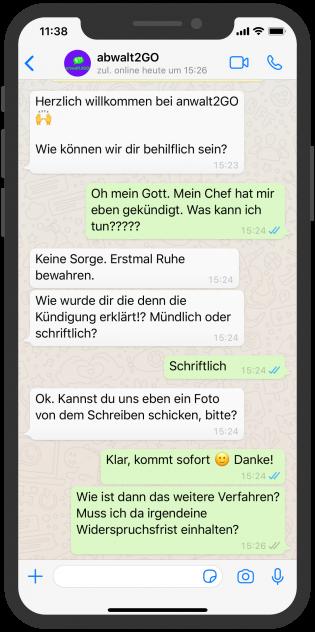 anwalt2go-whatsapp-service