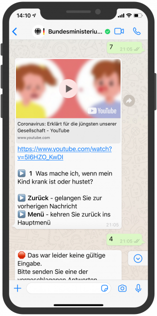 bmg-whatsapp-chatbot-2