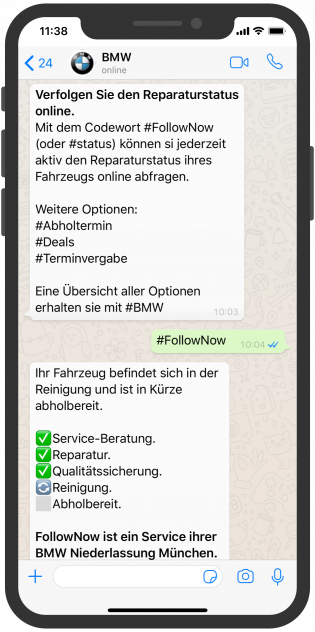 bmw-follownow1-whatsapp-chatbot