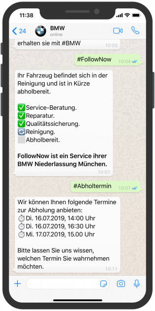 bmw-follownow2-whatsapp-chatbot