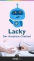 Chatbot für Autohäuser