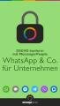DSGVO knoform mit MessengerPeople