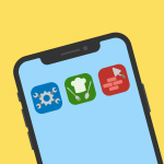 Vertical Chat Apps