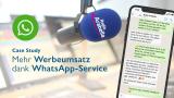 case-study-radio-arabella_sharing