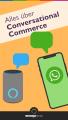 Allte über conversational commerce