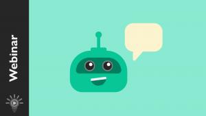 knowledge-advanced-webinar-chatbots