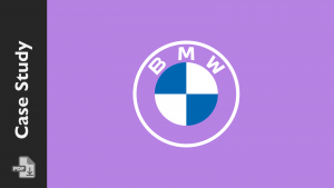 knowledge-chatbots-bmw
