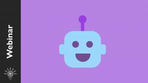 knowledge-chatbots-webinar