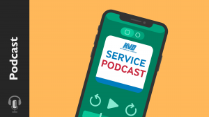 knowledge-customer-service-podcast
