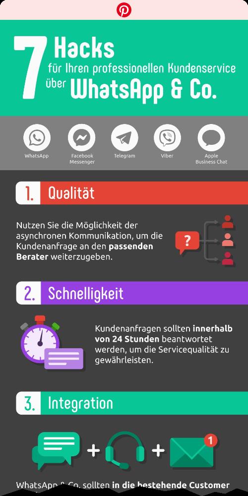 knowledge-infographics-hacks