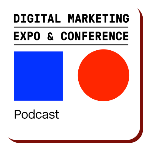 DMEXCO Podcast