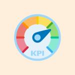 Kundenservice Kennzahlen TitelbildInfografik