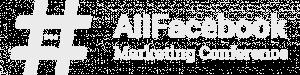 logo-afbmc-300x75_white