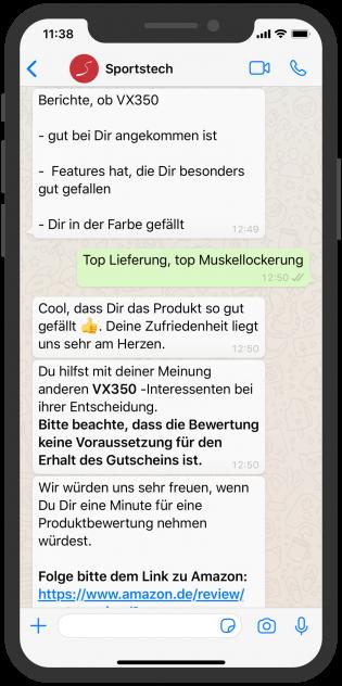 sportstech_innovamaxx_bewertung_whatsapp_service_2